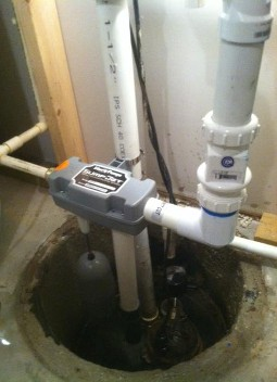 Pipe - Contact us in Abingdon, Maryland, for plumbing repairs, drain cleaning, and even water heater repairs.